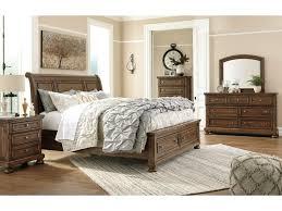Charming Bedroom Furniture Portland Oregon ...