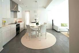 8 feet round rugs 7 feet round rugs 6 rug 8 ft area foot 9 circular