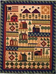 30 best Quilt Along with Us! images on Pinterest | Mccall's ... & 30 best Quilt Along with Us! images on Pinterest | Mccall's quilting, Quilt  blocks and Block of the month Adamdwight.com