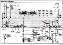 hyundai santa fe radio wiring diagram fooddaily club unusual 2002 2002 Hyundai Santa Fe Red hyundai x3 wiring diagram manual showy 2004 santa