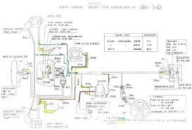 ia rs 125 wiring diagram 2008 2002 sr schematics diagrams o full size of ia sr 125 wiring diagram rs euro 3 2002 engine diagrams diag 2000