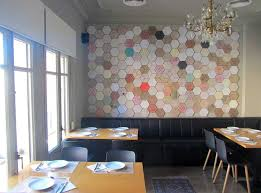 recycled paper furniture. Dear Human, Hexagonal Tiles, Recycled Paper, Wallpapering, Insulation Custom Made Paper Furniture