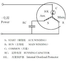 tempstar wiring diagram heat pump images x13 ecm motor wiring diagram motor repalcement parts and diagram