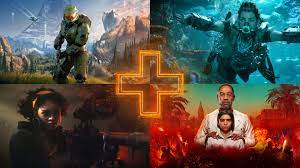 new games of 2021 and beyond to get