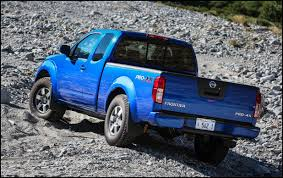2018 nissan frontier king cab. brilliant king 2018 nissan frontier 4x4 king cab trims reviews pictures throughout nissan frontier king cab