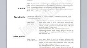 Free Infographic Resume Templates Resume Resume Example Infographic Resume Template Basic Resume 74