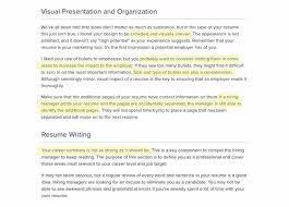 See Resumes Free How A Free Expert Review Helped Me Improve My Resume Cv 300 Hours