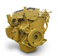 caterpillar cat b e engine workshop repair shop service cat caterpillar 3126b 3126e engine repair factory workshop service manual cd rom