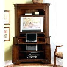 home office desk armoire. Corner Office Armoire Desk Computer Best Master Furniture  Ikea . Colored Home
