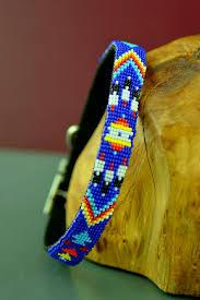 navajo bead designs. Fine Navajo In Navajo Bead Designs