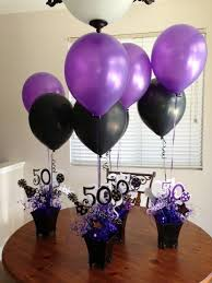 Best 25+ Party centerpieces ideas on Pinterest | DIY 50th birthday party  centrepieces, Diy party centerpieces and Table decorations for graduation