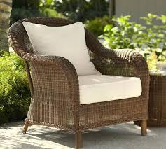 woven outdoor chair wicker outdoor chairs uk
