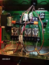 crown bsi steam boiler ms 40 indirect water heater wiring argo1 jpg views 1212 size 46 3