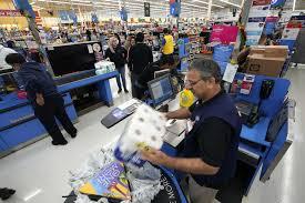 Walmart offers employees gym memberships for $9 per paycheck - News - Pekin  Daily Times - Pekin, IL