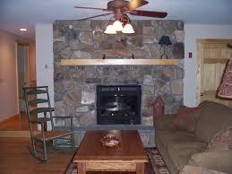 installing a wood burning fireplace insert claudiaco for installing a wood burning fireplace insert