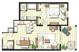 4 bedroom home plans 4 bedroom maisonette house plans floor plan a 2 bedroom house fresh