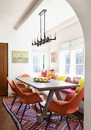 25 charming spanish home decor ideas