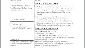 Housekeeping Resume Template Housekeeping Resume Template 41