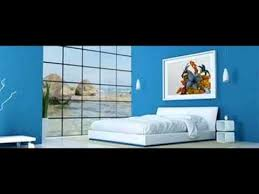Small Picture Interior Design Wall Paint Colors YouTube