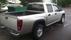2007 Chevy Colorado | bestluxurycars.us