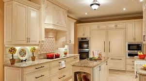 custom kitchen cabinets custom kitchen cabinets vs stock cabinets cost
