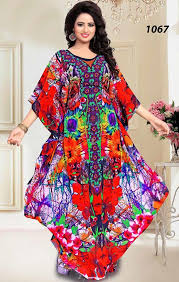 plus size catalogs wholesale kaftan catalog plus size digital printed multicolor