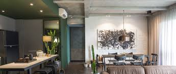 Types Of Interior Design A Guide To Interior Design Styles What You Need To Know