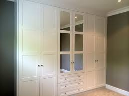 Small Fitted Bedrooms Fitted Bedroom Furniture For Small Compact Bathroom Kitchen