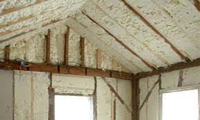 spray foam insulation what you need