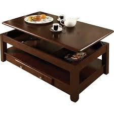 50 most terrific small round coffee table side table with storage coffee table designs trunk coffee