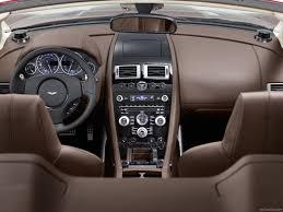 aston martin dbs volante interior. aston martin dbs volante interior r