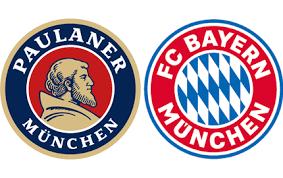 Tauchen sie ein in die geschichte des fc bayern münchen und erleben sie deutschlands größtes vereinsmuseum! Fc Bayern Munchen Paulaner Brauerei Munchen