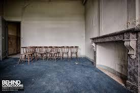 1000 images about chteau de la chapelle on pinterest chateaus belgium and closed doors chateau de la chapelle belgium