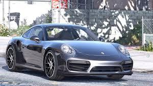 porsche 911 turbo 2016. b9cd52 1 porsche 911 turbo 2016
