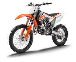 2018 ktm 85 sx.  2018 throughout 2018 ktm 85 sx x