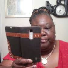 Beverly Bowens (beviebowens) - Profile   Pinterest