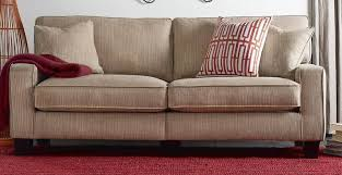 Elegant And Comfortable Sofa Set Center Divinity 13 2017 Sectional