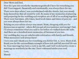 thank you letter to dad from daughter e9da2bc fecdfaa75e db