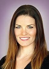 Janice Rice, DO | Southwest General Health Center