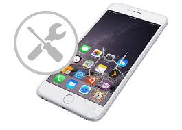 iphone repair san francisco