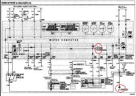 hyundai sonota i need the wiring diagram for the power supply full size image