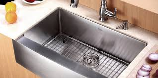 sink delight likable stimulating stainless steel for 30 sinks awesome 30 undermount kitchen sink for inch cabinet