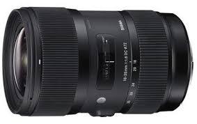 Nikon D3400 Lens Compatibility Chart 8 Best Lenses For Nikon D3400 Smashing Camera