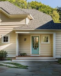 painting exterior trim. modern exterior paint colors for houses painting trim