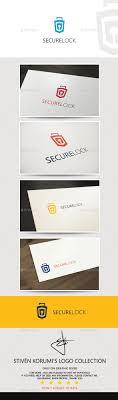 locksmith logos templates. Secure Lock Logo Locksmith Logos Templates I
