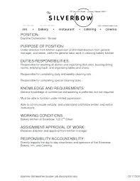 child care duties responsibilities resume caregiver job description resume caregiver job description resume