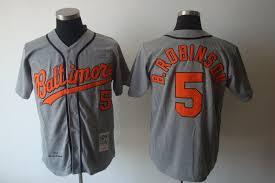 Grey Kasa And Jersey Immo Baseball Orange -