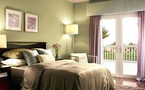 home depot wall paint colors bedroom impressive design for bedrooms color selector the interior