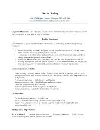 security guard resume example me security guard resume example security officer resume samples introduction in book report sportsmanship essay a sample