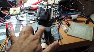crimestopper sp 101 wiring diagram manual en espanol alarm best of Ruger LCR crimestopper sp 101 wiring diagram